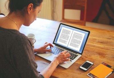 Rush-my-essays.com: Custom Essay Writing Service of Top Quality With Low Prices there are many discretion